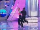 Квн максимум конкурс по бальным танцам
